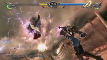 Lexa Battle 02
