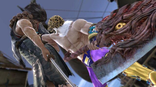 File:Tekken Costume (1).jpg