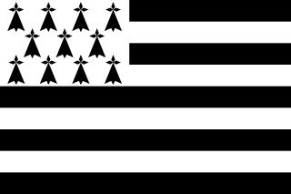 File:Bretagne.png