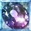 File:SCIV Legendary Hidden Treasures.jpg