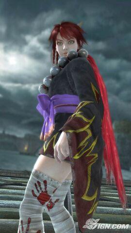 File:Soulcalibur-iv-Kamikirimusi.jpg