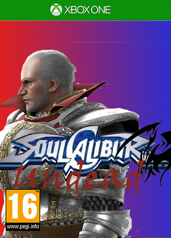 File:X1COVER.png