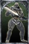 Astaroth 2P