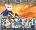 Thumbnail for version as of 04:27, November 30, 2011