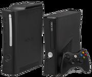 712px-Xbox-360-Consoles-Infobox-1-