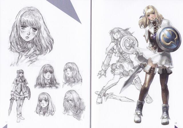 File:Pyrrha SC5 Artbook.JPG