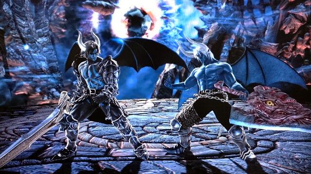 File:Demon Sanya Vs Abigor.JPG
