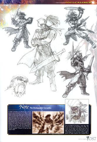 File:Soul Calibur New Legends Of Project Soul 087.JPG