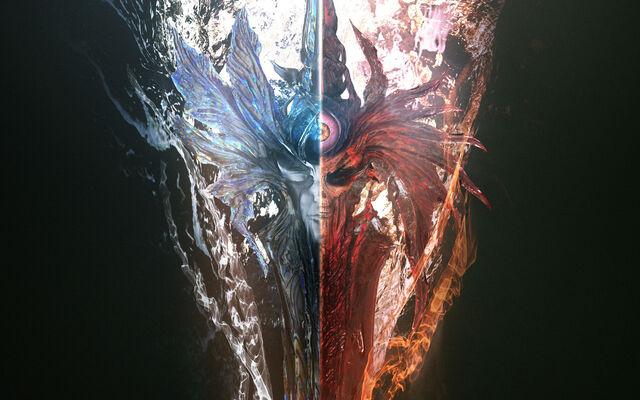 File:Soulcalibur-v-02.jpg