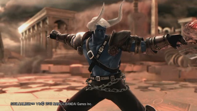 File:Demon Sanya Battle 15.jpg