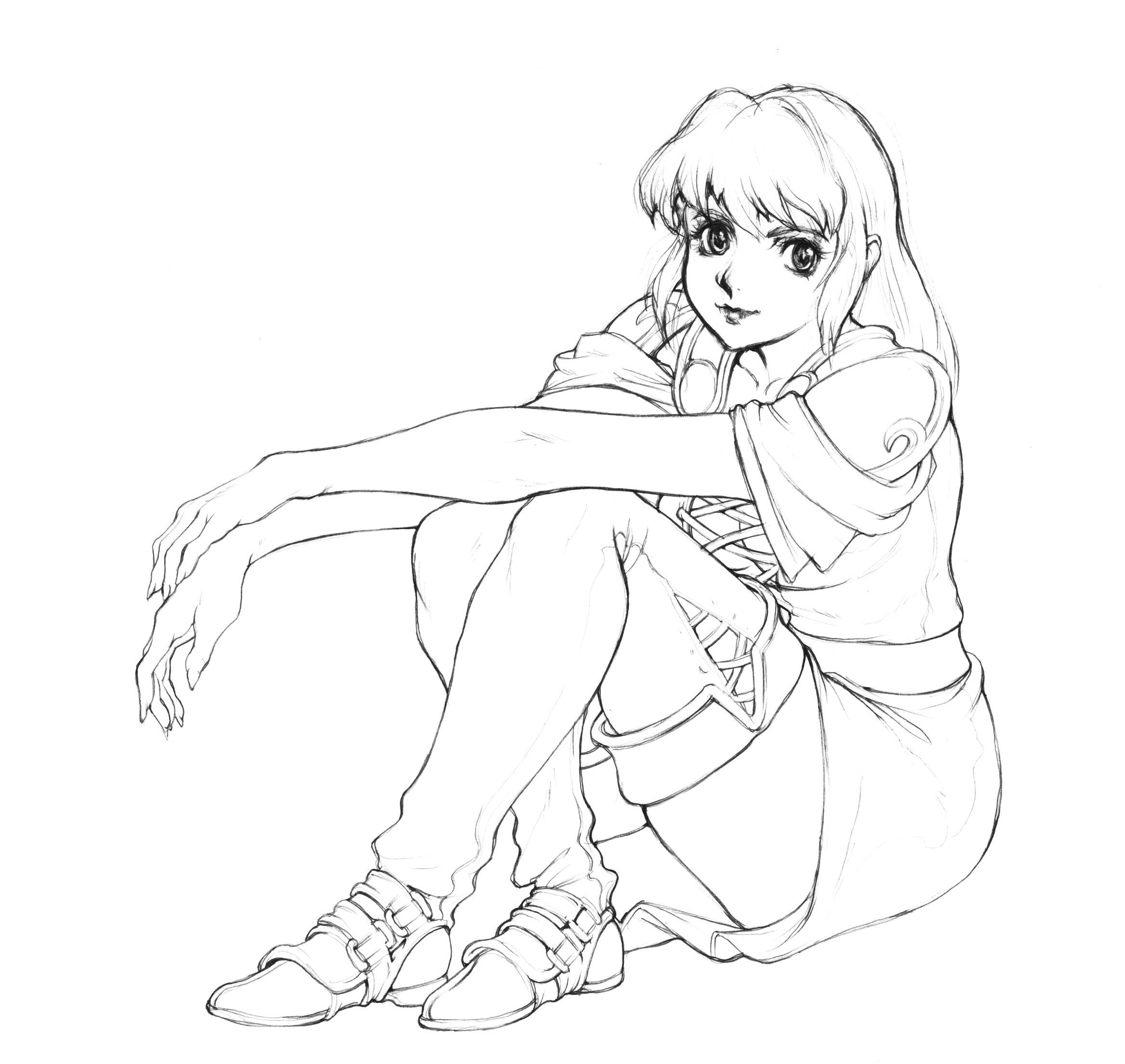 File:Sophitia in Tsuno.JPG