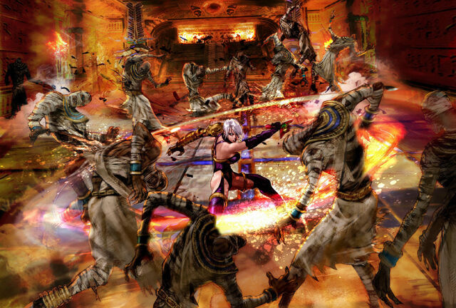 File:Soul Calibur Legends Ivy.JPG