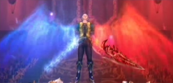 File:Iska (Soulcalibur and Soul Edge).png