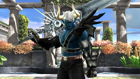 File:Demon Sanya SCBD 04.jpg