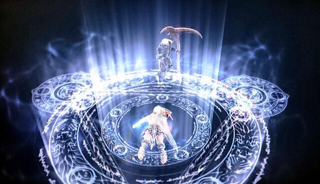 File:Demon Sanya SC4 41.JPG