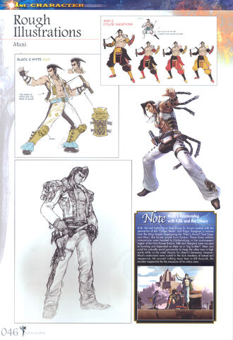 File:Soul Calibur New Legends Of Project Soul 046.JPG