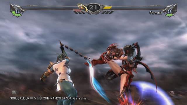 File:Carmella Battle 02.JPG