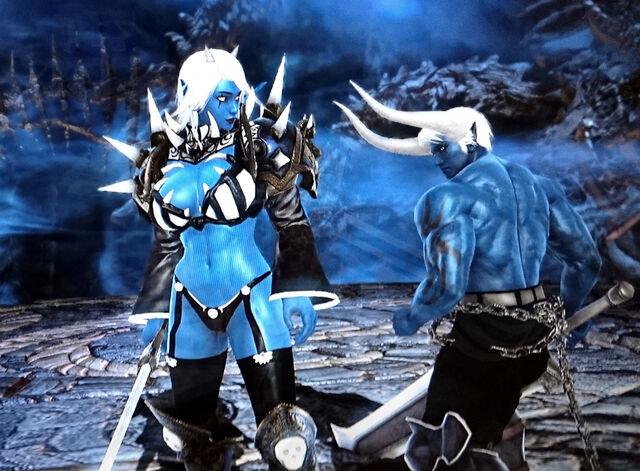 File:Demon Sanya Vs Lexa 18.JPG