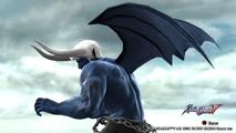 True Demon Sanya 06