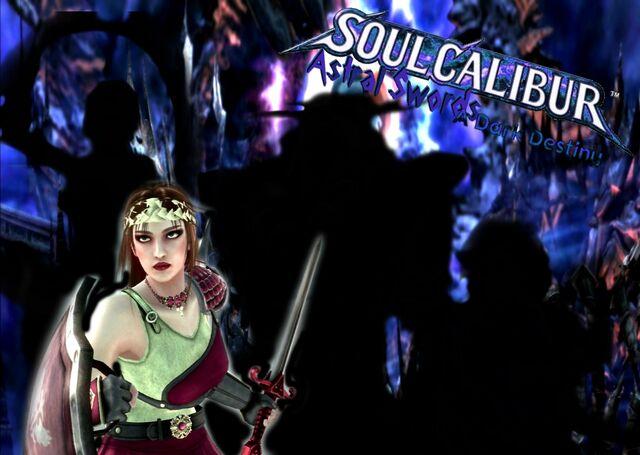 File:Soulcalibur Astral Swords ADD Poster 2.jpg