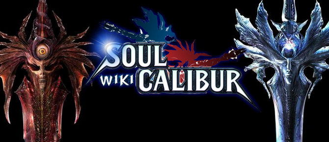 Soulcalibur Wiki Header1