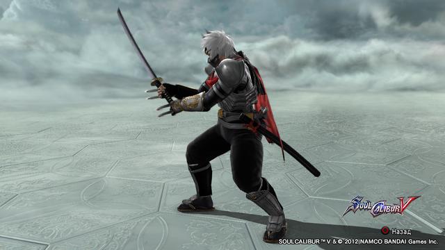 File:Black Ninja 17.png