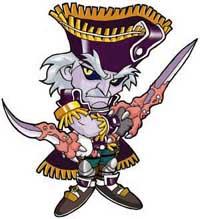 File:Cervantes chibi.jpg