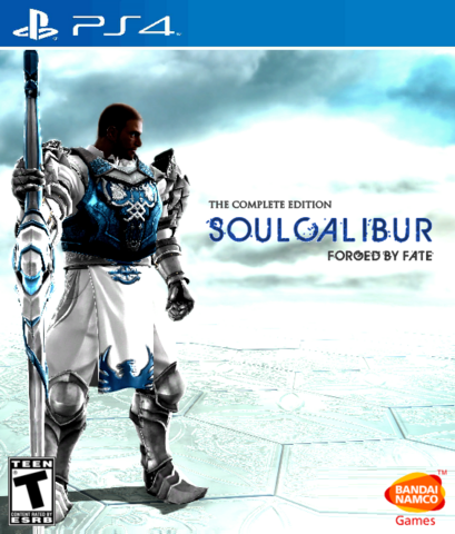 File:FanGame - Soulcalibur - Forged by Fate (PS4).png
