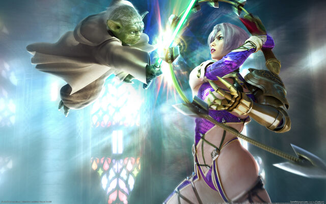 File:Wallpaper soulcalibur 4 08 2560x1600.jpg