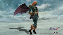 Dragon Jessica 20