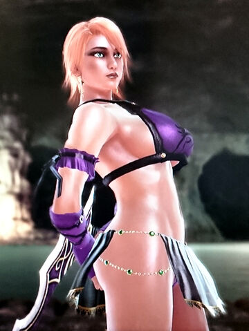 File:Lexa (Human Form) Battle 08.JPG