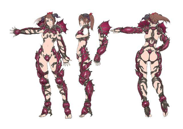 File:Sc ls manga 08.jpg