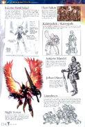 Soul Calibur New Legends Of Project Soul 114