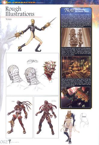 File:Soul Calibur New Legends Of Project Soul 062.JPG