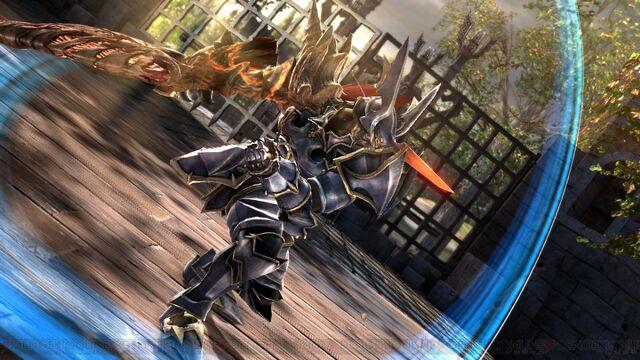 File:Soulcali 06 cs1w1 1200x675.jpg