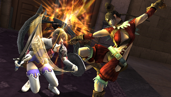 File:First-look-soulcalibur-broken-dreams-portable-soulcalibur-is-finally-here.jpg