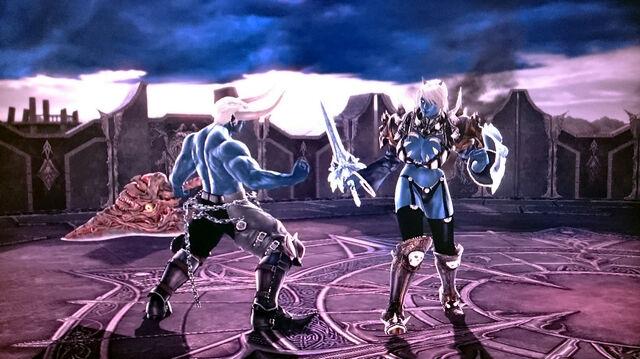 File:Demon Sanya Vs Lexa 19.JPG