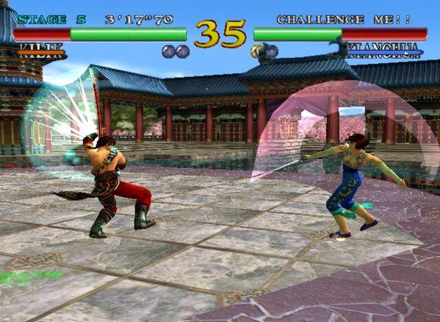 File:Kilik vs. Xianghua.JPG