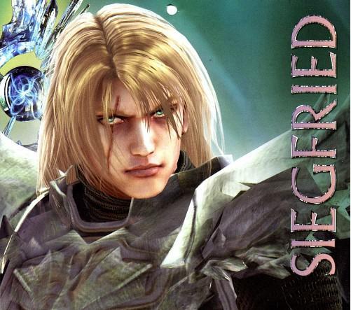 File:Siegfried4.jpg
