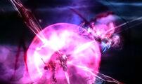 Demon Sanya SC4 49