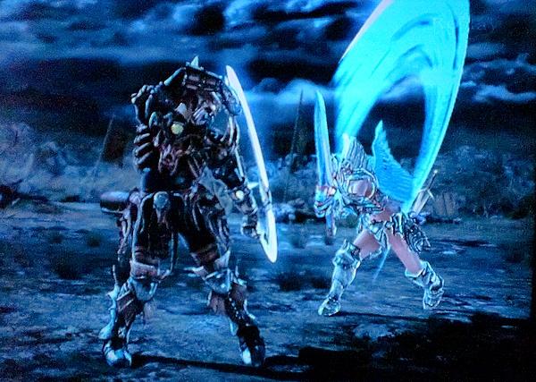 File:Zane Necro vs S.O.U.L 1.jpg