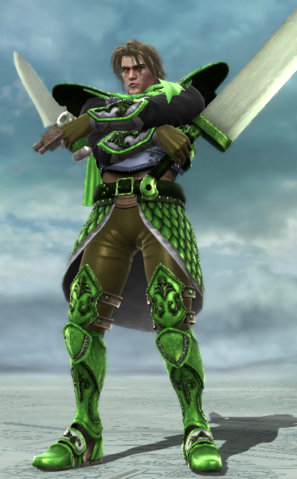 File:Henry's Tech Armor.png