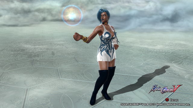 File:Lily (Human) SC5 14.png