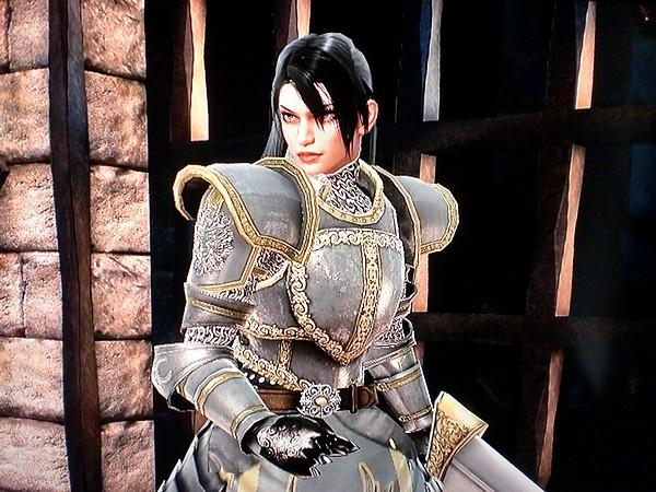 File:SSC Character Ranca.jpg