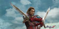 FanChar:Snowsfall:Tempest