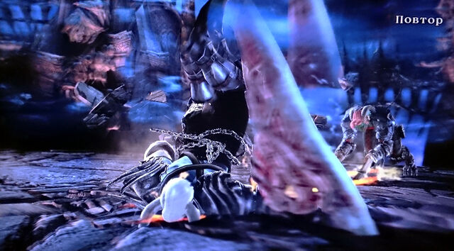 File:Demon Sanya Vs Bloodian 3.JPG