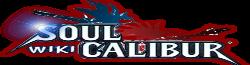 File:SCW 16 Logo2.png