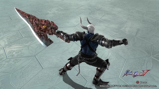 File:Demon Sanya 18.png