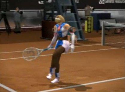 File:Cassandra tennis.jpg