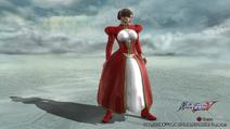 Scarlet SC5 5